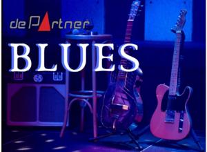 de partner Bleus in Nieuwegein